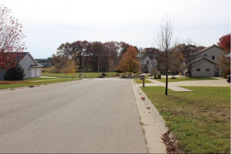 L109 Bluebird Dr, Portage, WI by Century 21 Affiliated $59,900
