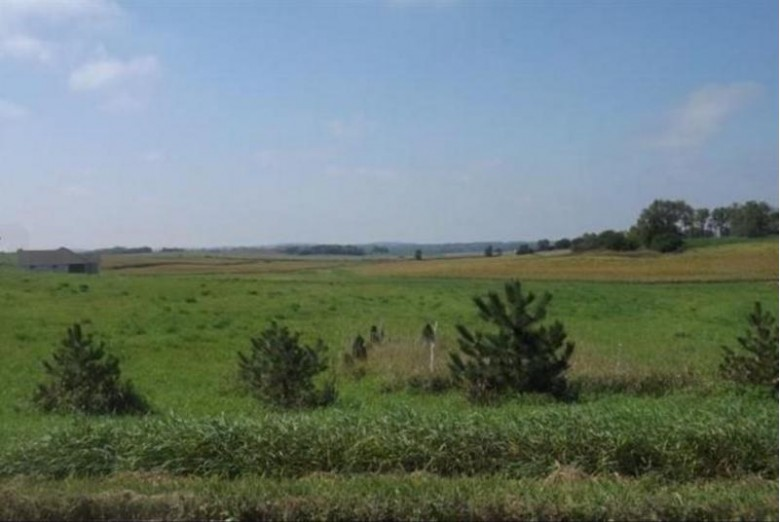 L17 Shannon Rd, Albany, WI by Century 21 Advantage $30,000