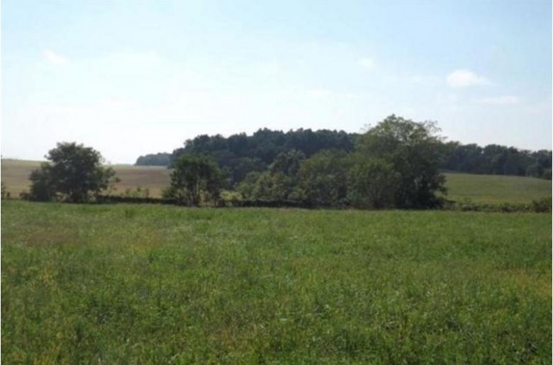L18 Shannon Rd, Albany, WI by Century 21 Advantage $30,000