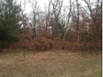 294 Dogwood Ln, Wisconsin Dells, WI by Cold Water Realty, Llc $34,000