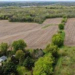 L1 Territorial Rd, Delavan, WI by Shorewest, Realtors $384,000