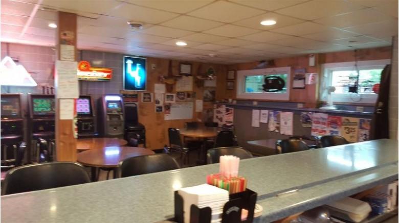 910 Wisconsin Ave, Boscobel, WI by Clark'S Realty Llc $135,000