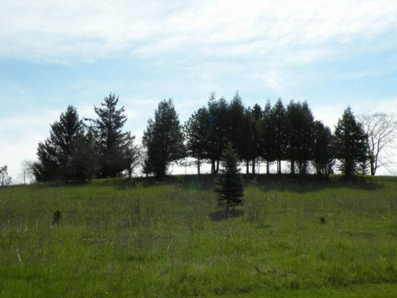 225 Stone Hill Ct, Ripon, WI by Century 21 Properties Unlimited $24,900