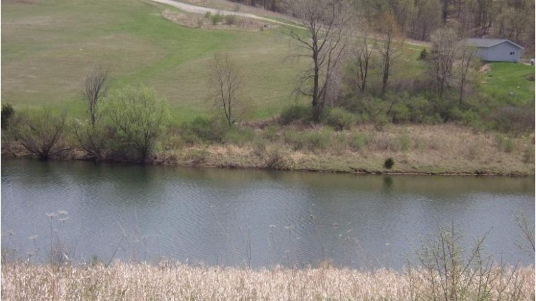 L425 Summit Point Dr, La Valle, WI by Full House & Land Realty, Llc $74,500