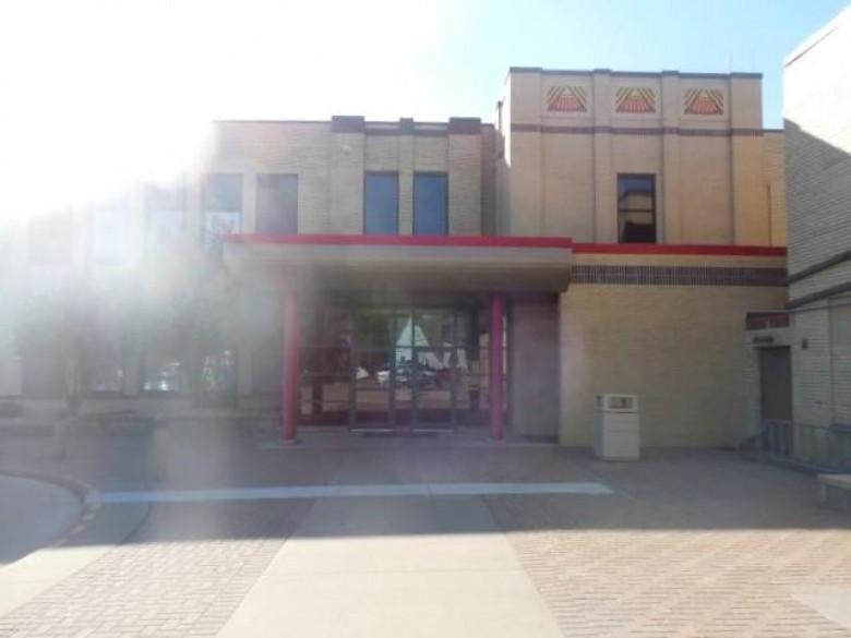 627 Main St, Darlington, WI by Century 21 Advantage $3,000