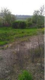 L2 Hwy 23, Reedsburg, WI by Nth Degree Real Estate $19,900