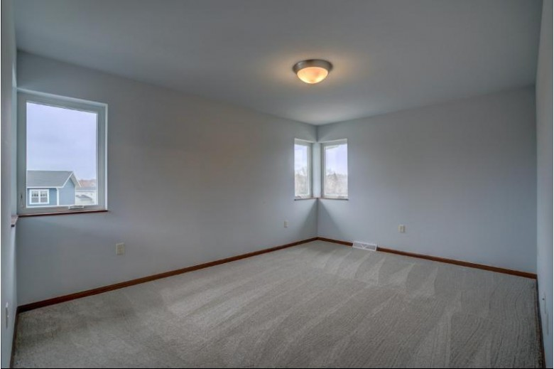 2407 Dunns Marsh Terr, Madison, WI by Re/Max Preferred $46,700