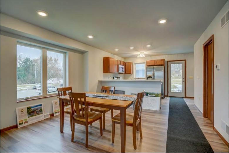 2429 Dunns Marsh Terr, Madison, WI by Re/Max Preferred $36,900