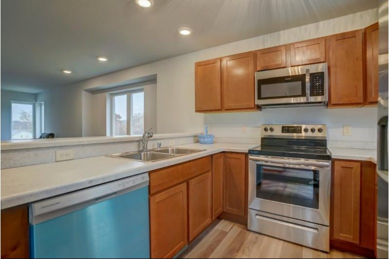 2421 Dunns Marsh Terr, Madison, WI by Re/Max Preferred $46,700
