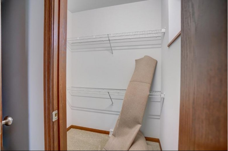 2410 Dunns Marsh Terr, Madison, WI by Re/Max Preferred $32,900