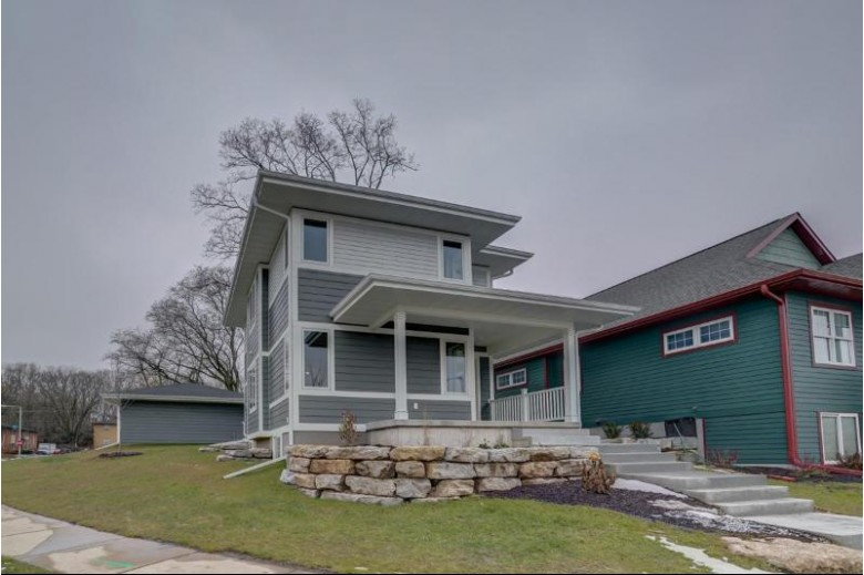 2412 Dunns Marsh Terr Madison, WI 53711 by Re/Max Preferred $325,000