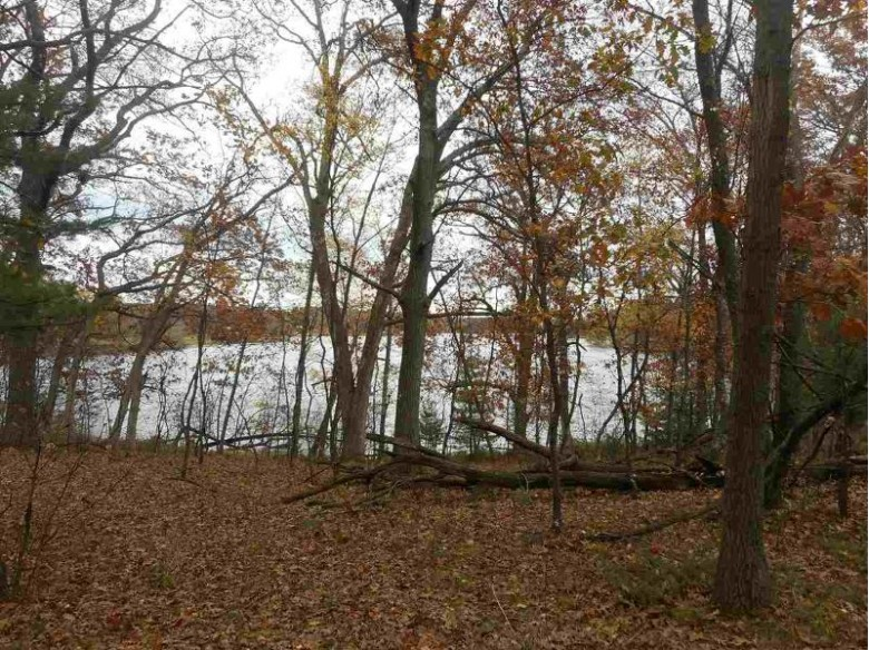 L13 Dahlke Dr, Westfield, WI by Re/Max Connections $125,000