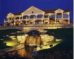L165 Brynhill Dr, Oregon, WI by Pinnacle Real Estate Group Llc $135,000