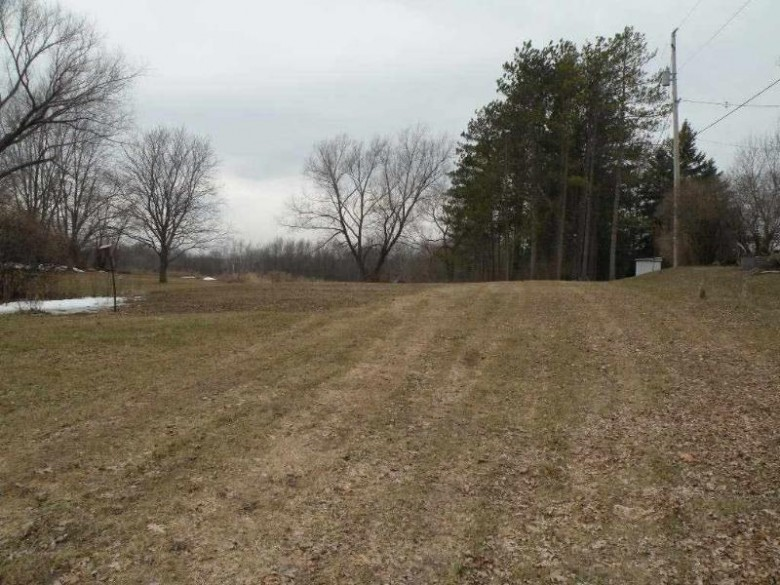 2.89 AC Union St, Ripon, WI by Century 21 Properties Unlimited $99,500