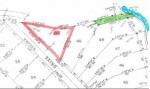 L50 GOLDFINCH W Redstone Dr, La Valle, WI by Re/Max Preferred $59,900