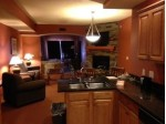 2411 River Rd 2204, Wisconsin Dells, WI by Cold Water Realty, Llc $229,000