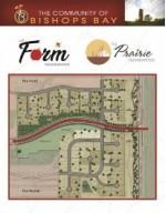 5832 Prairie Cloud Ct, Waunakee, WI by T. Wall Enterprises Mgt, Llc $154,000