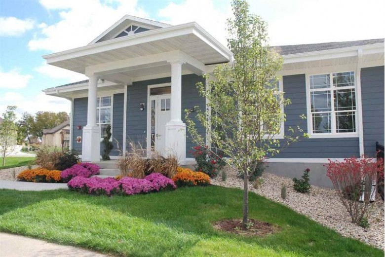 5848 Prairie Water Ct, Waunakee, WI by T. Wall Enterprises Mgt, Llc $182,000