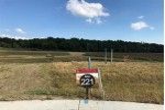 5821 Prairie Water Ct, Waunakee, WI by T. Wall Enterprises Mgt, Llc $265,000
