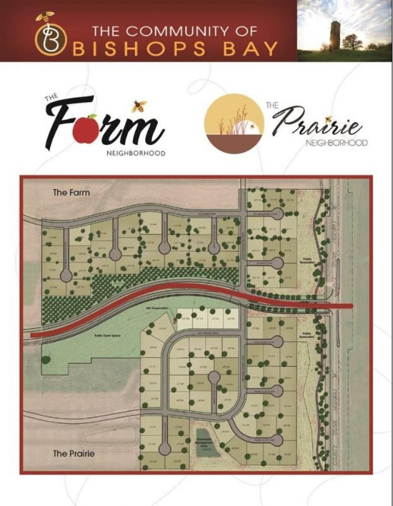 4959 Prairie Kettle Ct, Waunakee, WI by T. Wall Enterprises Mgt, Llc $255,000