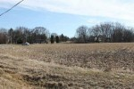 L1 County Road J, Lodi, WI by First Weber Real Estate $138,000
