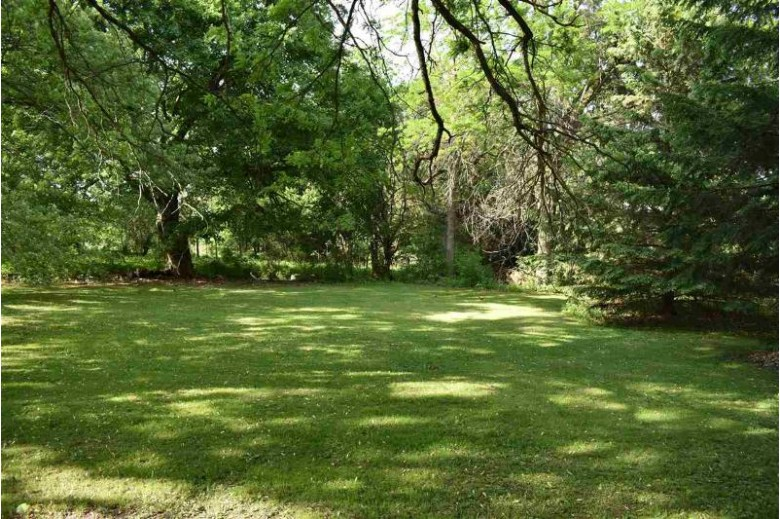 L3 County Road N, Cottage Grove, WI by Century 21 Affiliated $975,680