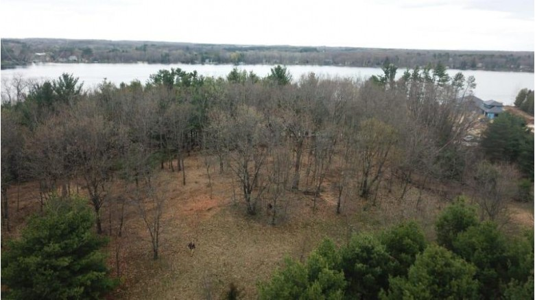 L3 & L4 Fur Dr Wisconsin Dells, WI 53965 by United Country Midwest Lifestyle Properties $63,500
