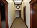 1303 S 8th St, Prairie Du Chien, WI by Century 21 Affiliated $439,000