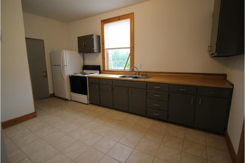 124 N Wisconsin Ave, Muscoda, WI by Nexthome Elite Real Estate $145,900