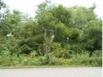 L47 Industrial Dr, North Freedom, WI by Nth Degree Real Estate $49,900