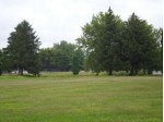 L22 Center Rd, North Freedom, WI by Nth Degree Real Estate $59,900