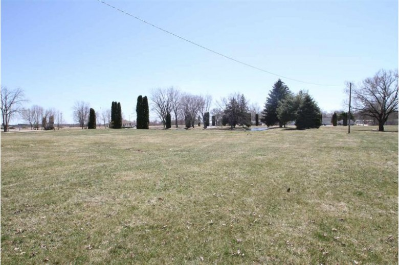 L23 Center Rd, North Freedom, WI by Nth Degree Real Estate $129,900