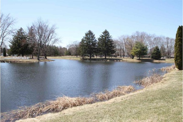 L26 South Rd, North Freedom, WI by Nth Degree Real Estate $59,900