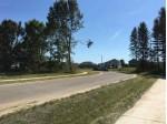 443 Kassander Way, Oregon, WI by All Star Properties $181,990