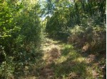 80 AC 12th Ave Mauston, WI 53948 by Century 21 Affiliated $239,900