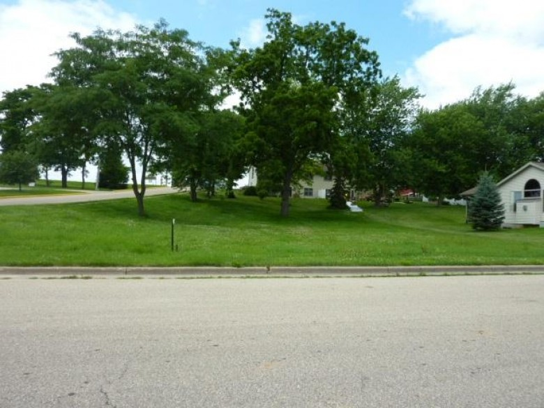 L12 Evergreen St, Hazel Green, WI by Coldwell Banker Dominic Goodmann Re $17,000