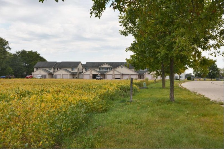 L31,32,33 Sommerset Rd, Spring Green, WI by Century 21 Affiliated $85,900