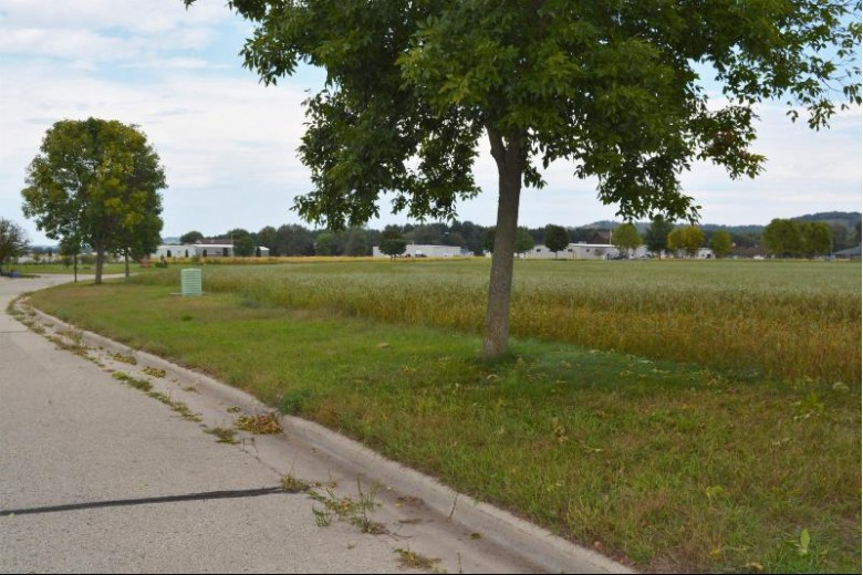 LOTS 43-49 Sommerset Rd, Spring Green, WI by Century 21 Affiliated $85,900