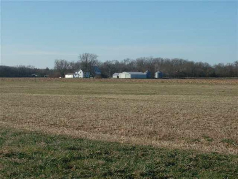 L86,88,89 Westmor St, Spring Green, WI by Century 21 Affiliated $26,900