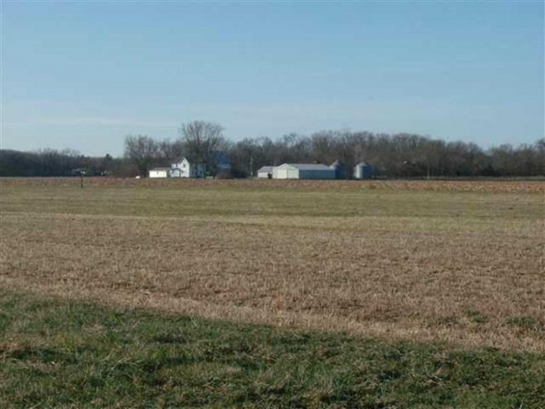 L37,L38,L40,L42 Sommerset Rd, Spring Green, WI by Century 21 Affiliated $58,900
