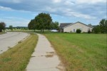L94 Westmor Dr, Spring Green, WI by Century 21 Affiliated $38,900
