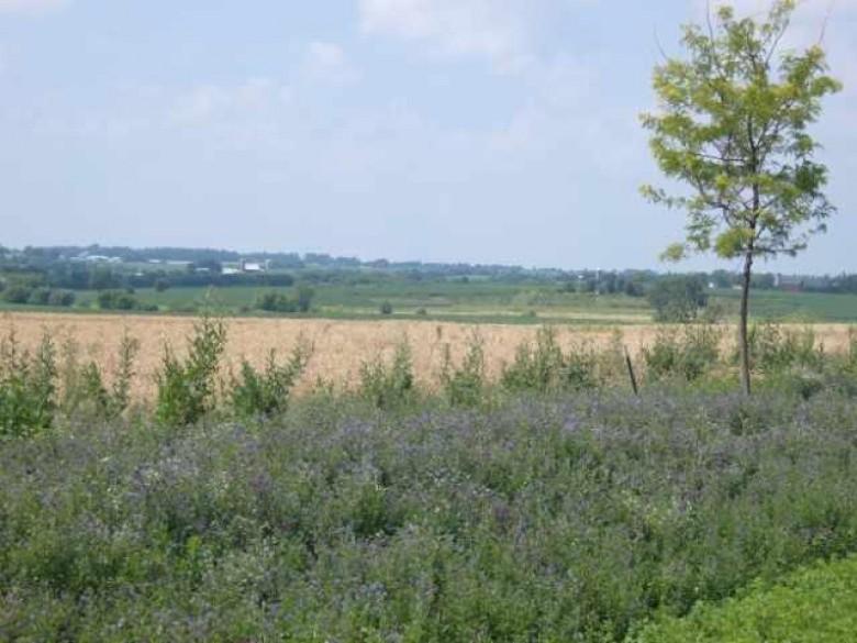 L10 Karolina Way Sun Prairie, WI 53590 by Wisconsin Real Estate Prof, Llc $149,000