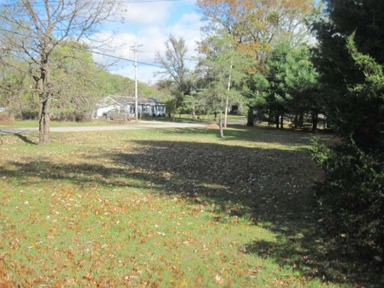 L20 Center St, Adams, WI by Whitemarsh Realty Llc $4,500