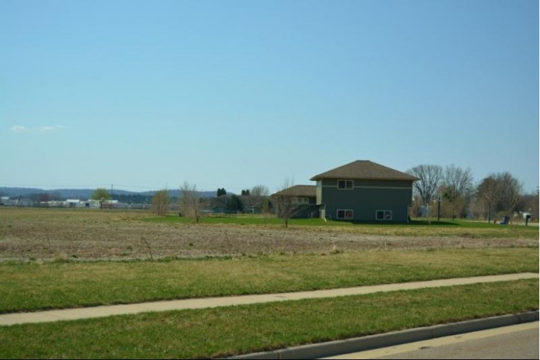 L9 Sunrise Dr, Spring Green, WI by Century 21 Affiliated $169,000