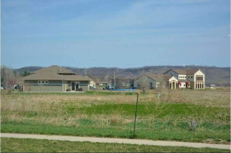 L10 Sunrise Dr, Spring Green, WI by Century 21 Affiliated $165,900