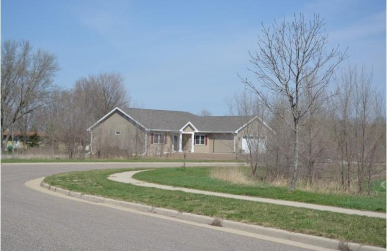 L14 Rainbow Rd, Spring Green, WI by Century 21 Affiliated $79,500
