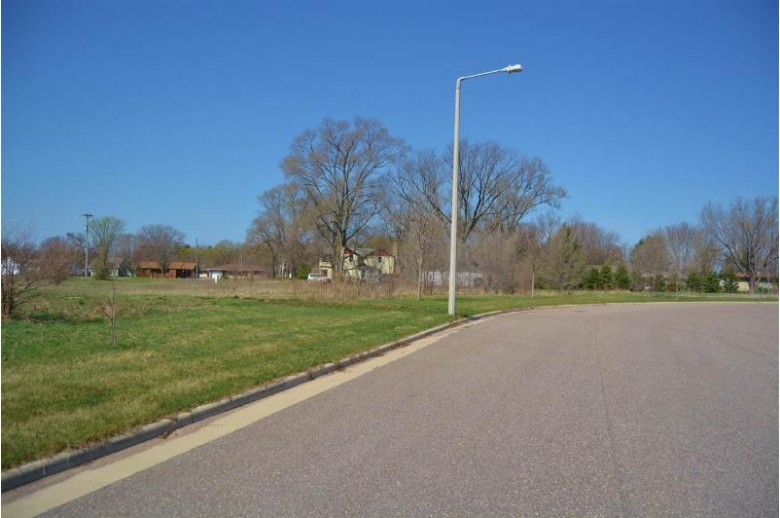 L20,L25 Spring St, Spring Green, WI by Century 21 Affiliated $37,900