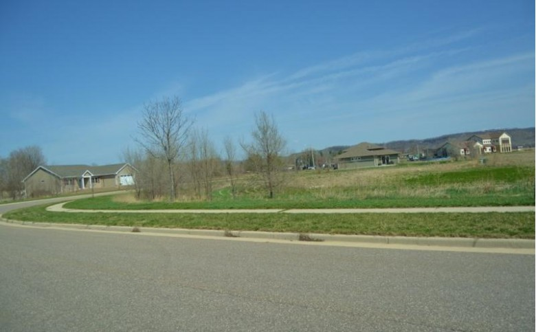 L37-L40 Spring St, Spring Green, WI by Century 21 Affiliated $37,500