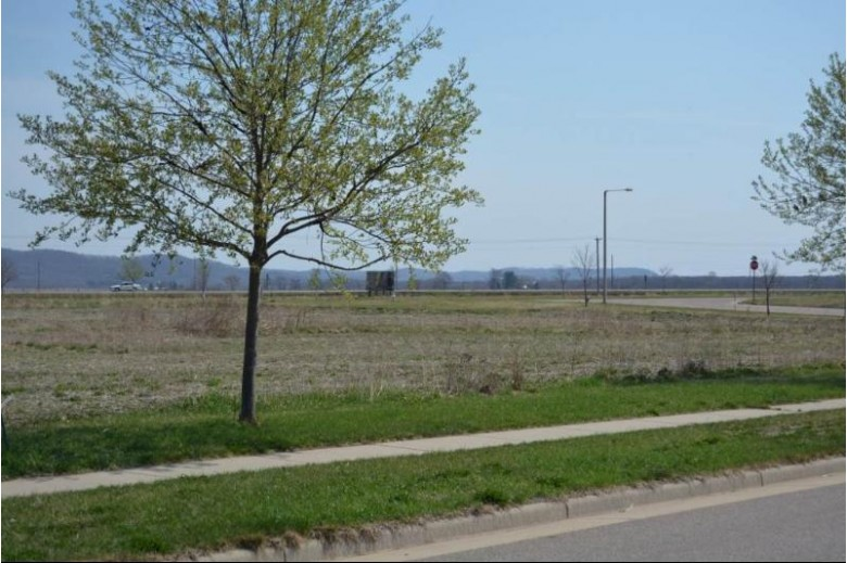 L45 & L46 Sunrise Dr, Spring Green, WI by Century 21 Affiliated $87,900