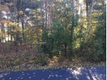 116 Red Oak Dr, Lake Delton, WI by Cold Water Realty, Llc $19,900